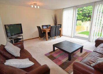 Thumbnail 3 bedroom terraced house to rent in Granton Close, Kings Heath, Birmingham