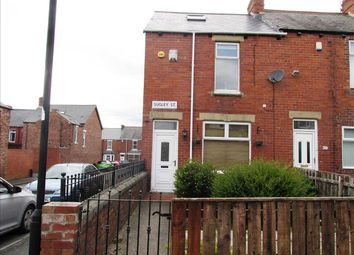 2 bed terraced house for sale in Sugley Street, Lemington, Newcastle Upon Tyne NE15