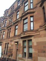 Thumbnail 1 bedroom flat to rent in Victoria Street, Rutherglen, Glasgow
