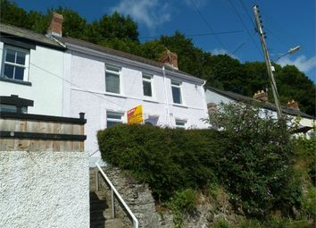 Thumbnail 2 bed cottage for sale in Pilot Street, St Dogmaels, Cardigan, Pembrokeshire