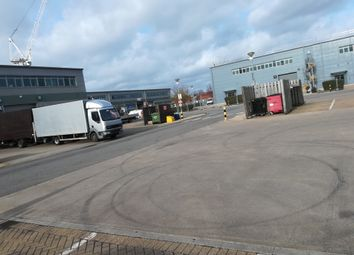 Thumbnail Office to let in Whittenham Close, Slough