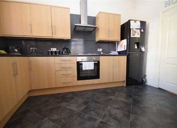 Thumbnail 3 bed terraced house to rent in Barnes Street, Clayton Le Moors, Lancashire