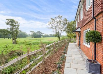 Thumbnail 5 bed detached house for sale in Smith Way, Smarden Road, Headcorn - Open Weekends 10Am-4Pm