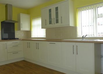 Thumbnail 3 bedroom property to rent in Greensill Avenue, Tipton