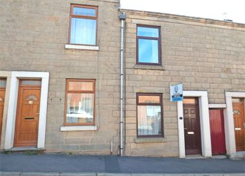 Thumbnail 2 bed terraced house for sale in Fell Brow, Longridge, Preston, Lancashire