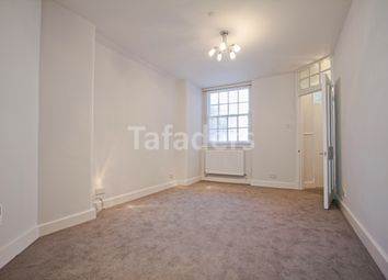Thumbnail 2 bed flat to rent in Tavistock Place, Russell Sqaure
