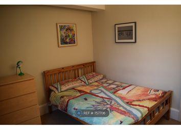 Thumbnail 2 bedroom flat to rent in Sidmouth Mews, London