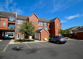 2 bed flat for sale in Bridge Road, Liverpool L23