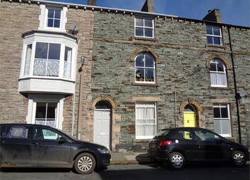 Thumbnail 1 bedroom flat to rent in Church Street, Keswick, Cumbria