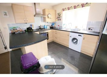 Thumbnail 1 bed flat to rent in Mill Court, Ruthin