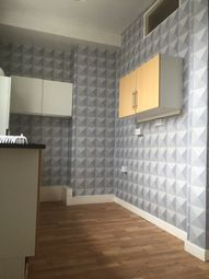 Thumbnail 1 bedroom flat to rent in Goschen Street, Blyth