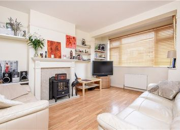 Thumbnail 3 bedroom end terrace house for sale in New Barns Avenue, Mitcham