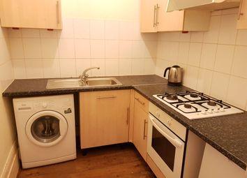 Thumbnail 2 bedroom flat to rent in Selhurst Road, London