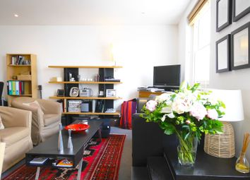 1 Bedrooms Flat to rent in Westbourne Grove, London W2