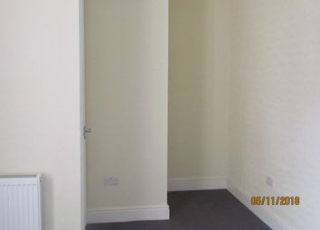 Thumbnail 1 bed detached house to rent in Bristol Road, Hambrook Bristol