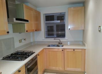 Thumbnail 4 bed terraced house to rent in The Rye, London