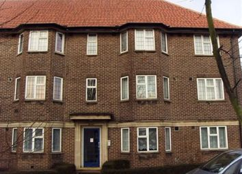 Thumbnail 2 bed flat for sale in Hounslow, London