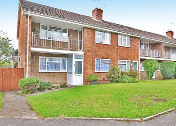 2 bed maisonette for sale in Birchington Close, Maidstone ME14