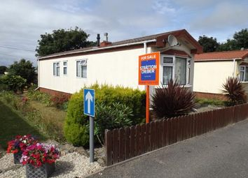 Thumbnail 2 bed detached house for sale in Higher Enys Road, Camborne, Cornwall