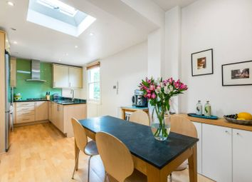 Thumbnail 1 bed flat for sale in Westbourne Park Road, Notting Hill