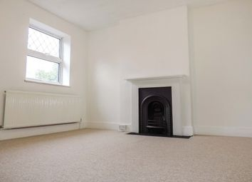Thumbnail 3 bed semi-detached house to rent in Aberdeen Road, Southampton