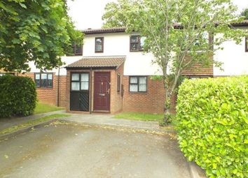 2 bed maisonette for sale in Stratford Road, Shirley, Solihull B90