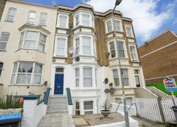 Thumbnail 6 bed property for sale in Godwin Road, Cliftonville, Margate