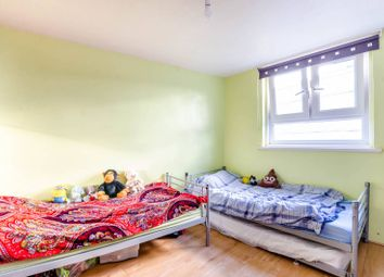 1 bed flat for sale in Richard Fell House, Manor Park, London E12