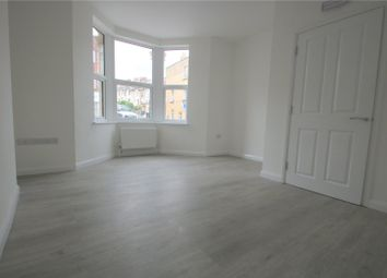 Thumbnail 1 bed flat for sale in North Street, Bedminster, Bristol