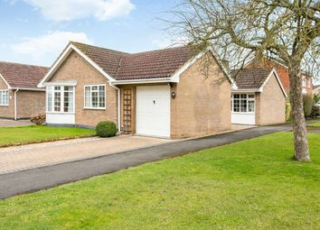 Thumbnail 3 bed bungalow for sale in Briar Dene, Cranbrook Drive, Maidenhead
