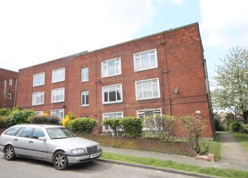 1 bed flat for sale in Browning Road, Dartford DA1