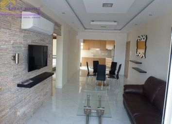 Thumbnail 2 bed apartment for sale in Papas Area, Germasogeia, Limassol, Cyprus