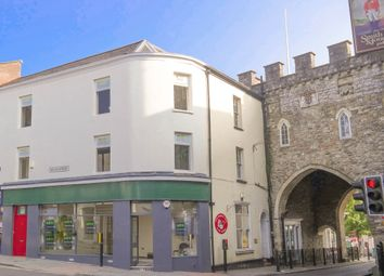 Thumbnail Studio to rent in Welsh Street, Chepstow
