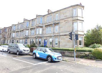 Thumbnail 2 bed flat to rent in Mcfarlane Street, Paisley, Renfrewshire
