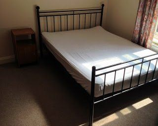 Thumbnail Room to rent in The Triangle, Bournemouth