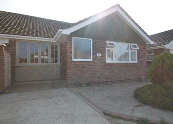 2 bed bungalow for sale in Turpins Close, Clacton-On-Sea CO15
