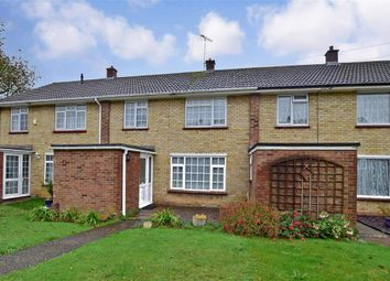 Strand Close, Meopham, Kent DA13. 3 bed terraced house