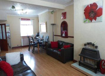3 bed property for sale in Belvoir Street, Hull HU5