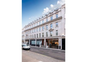 Thumbnail Office to let in 10, Old Burlington Street, London, UK