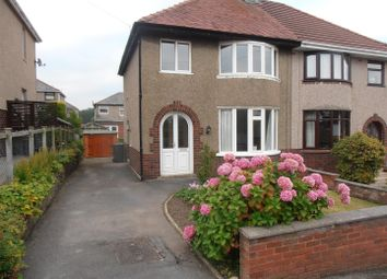 Thumbnail 3 bed semi-detached house to rent in Cork Road, Lancaster
