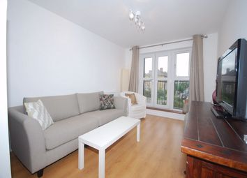 Thumbnail 1 bed flat to rent in Carfax House, 4 Worcester Close, London, Anerley