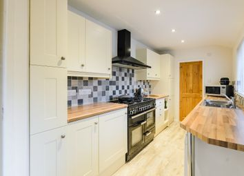 Thumbnail 3 bed terraced house for sale in Romney Road, Kendal