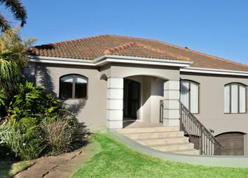 Thumbnail 4 bed detached house for sale in Blanc De Noir Street, Northern Suburbs, Western Cape