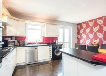 Thumbnail 3 bed semi-detached house for sale in Bilton Road, Perivale, Greenford, Middlesex