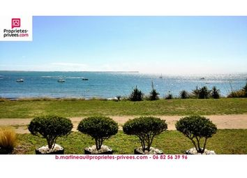 Thumbnail 4 bed property for sale in 44420, Piriac-Sur-Mer, Fr