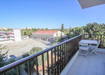 Thumbnail 3 bed apartment for sale in Cyprus - Larnaca, Larnaca, Larnaca Town