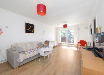 Thumbnail 2 bedroom flat for sale in Disraeli Close, London