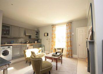 Thumbnail 1 bed flat to rent in Bradbourne Street, London