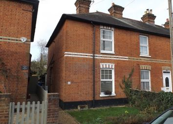 Thumbnail 2 bed property to rent in Powney Road, Maidenhead