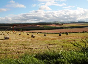 Thumbnail Land for sale in Hillside, Portsoy